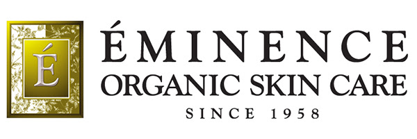Eminence skin care pittsburgh