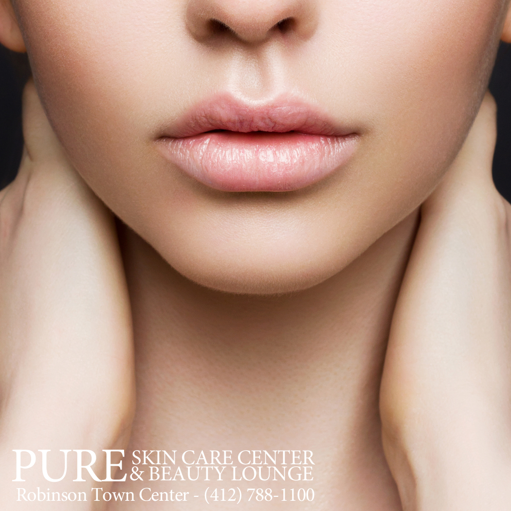 Pittsburgh Juvederm Prices - Robinson Township Skin Center