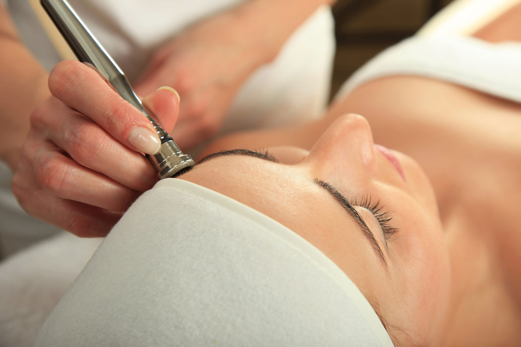microdermabrasion pittsburgh experts