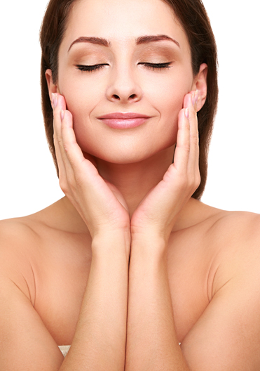 pittsburgh microdermabrasion best