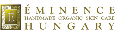 eminence facials organic skin care pittsburgh