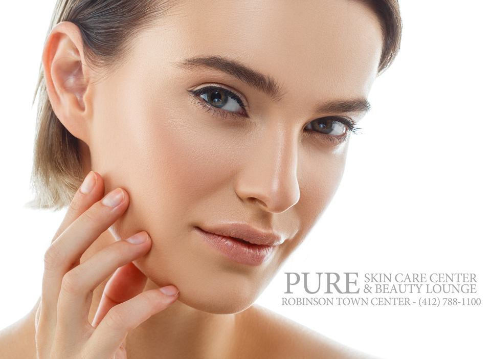 pittsburgh acne treatment facial