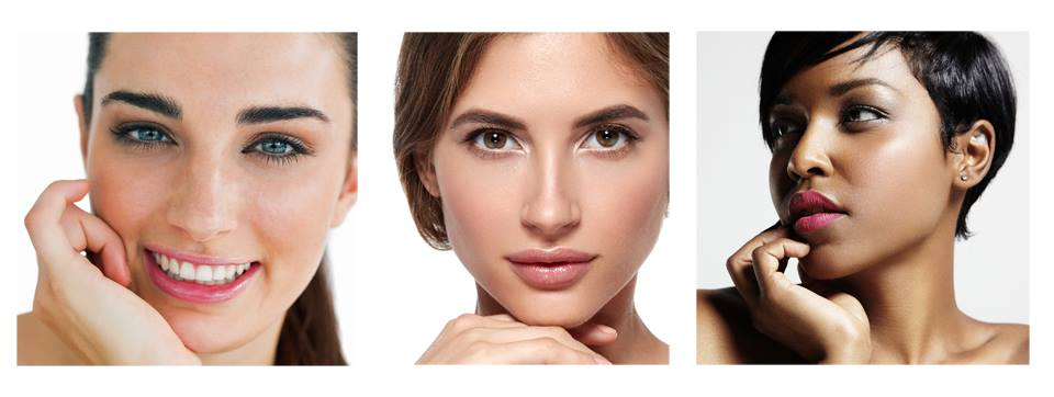 pittsburgh acne treatment facials